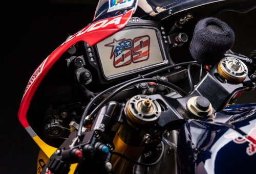 Honda CBR1000RR SP2 WSBK_2