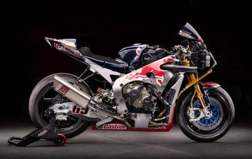 Honda CBR1000RR SP2 WSBK_3