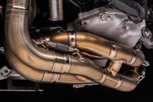 Honda CBR1000RR SP2 WSBK_6