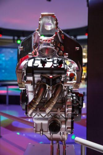 aprilia rs660 concept engine 2