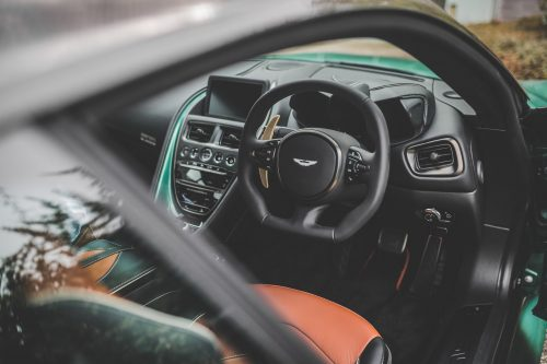 Aston Martin DBS 59 _2