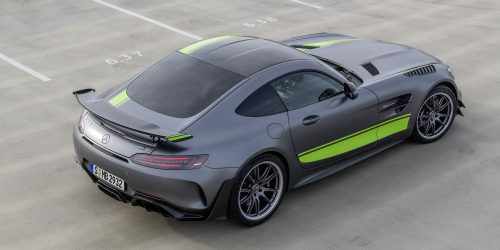 Mercedes AMG GT-R Black Series_3
