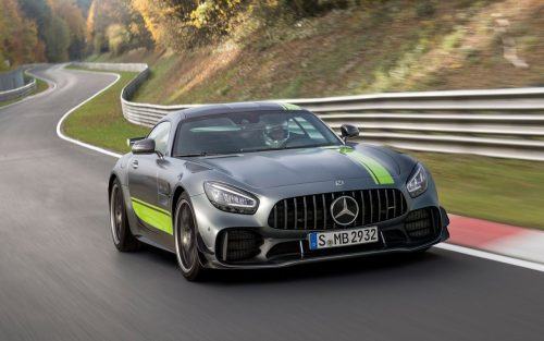 Mercedes AMG GT-R Black Series_12