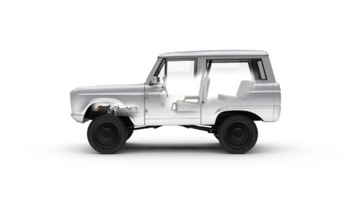 Ford Bronco ZeroLabs_3