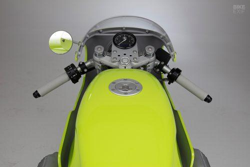 Moto Guzzi LE MANS KAFFEEMASCHINE_10