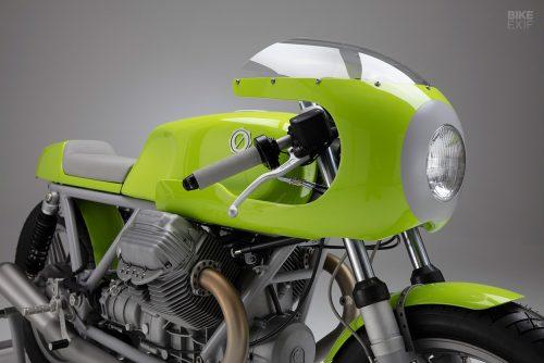 Moto Guzzi LE MANS KAFFEEMASCHINE_3