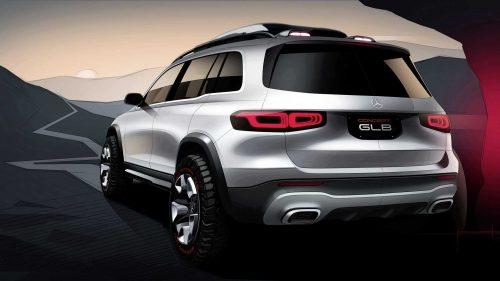 Mercedes-Benz GLB_4