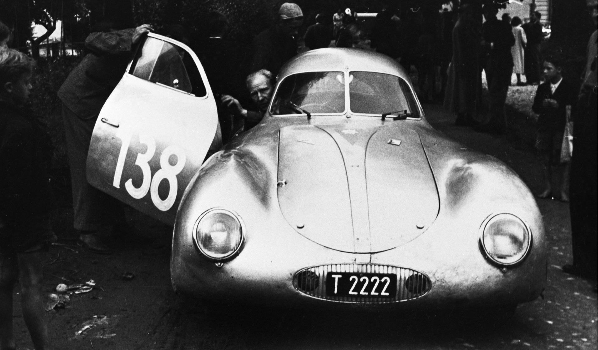 Porsche Type 64_2