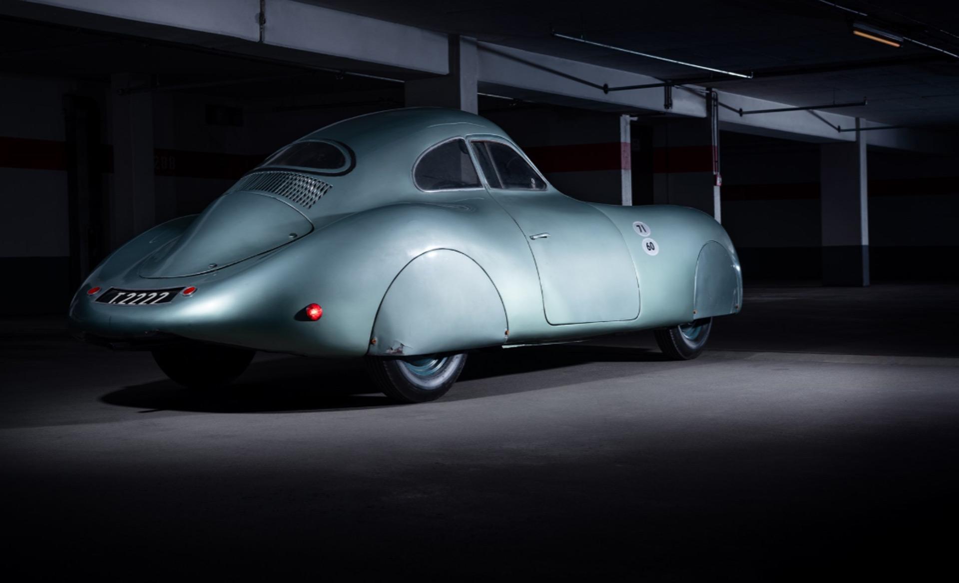Porsche Type 64_3