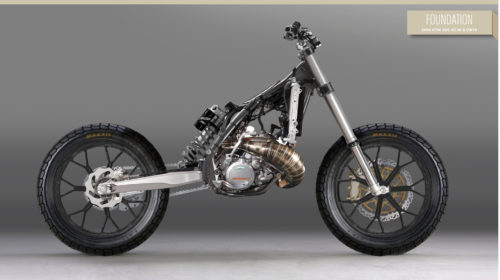 Moto Mucci MM-300_2