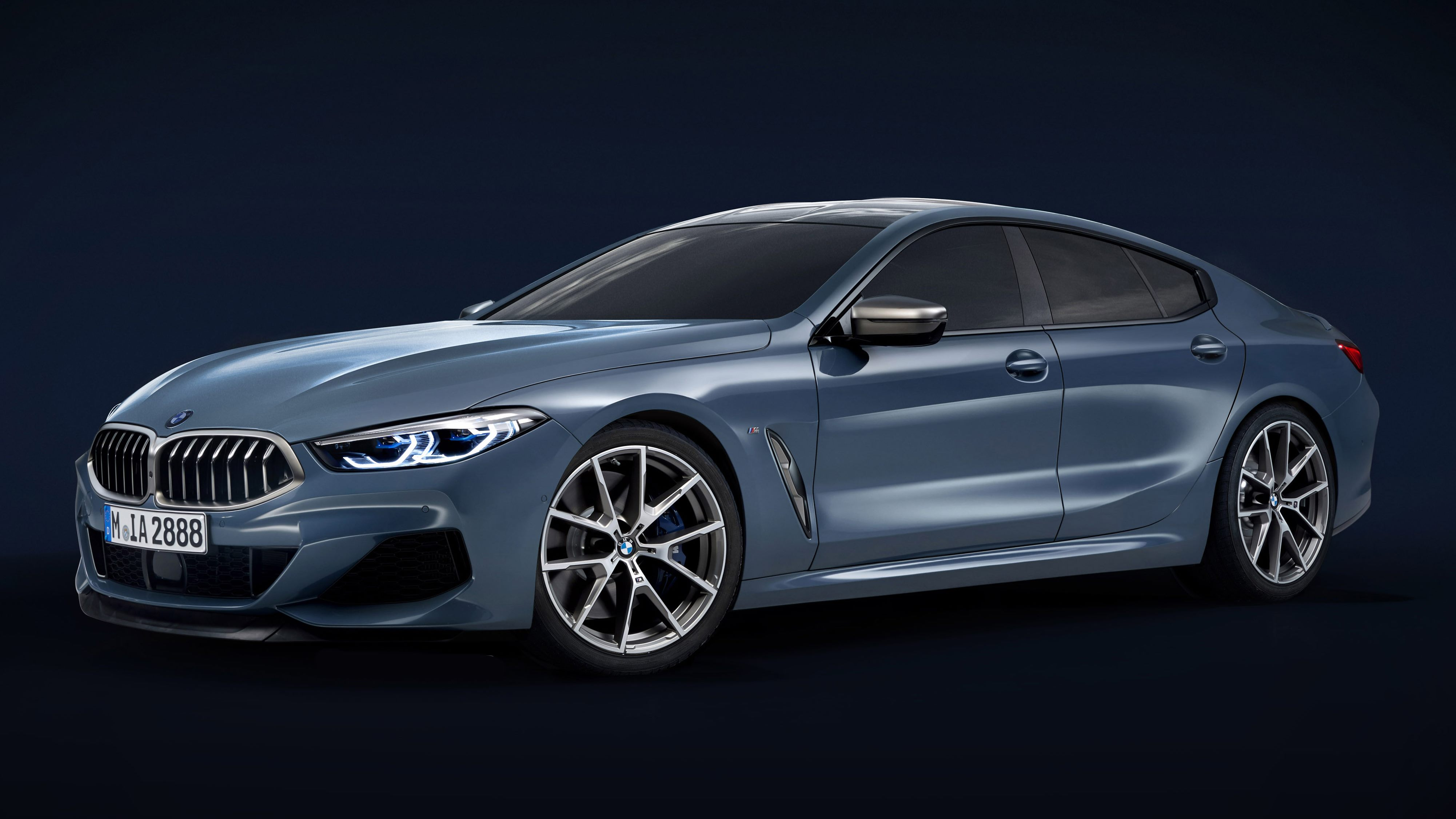 bmw 8 Gran Coupe 2020_2