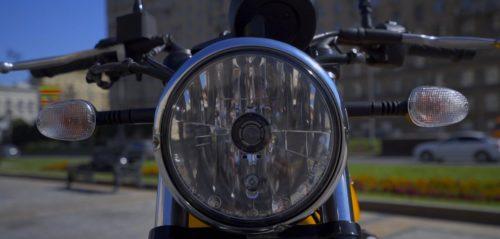 Обзор Moto Guzzi V7III Stone_5