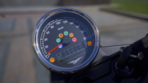 Обзор Moto Guzzi V7III Stone_4