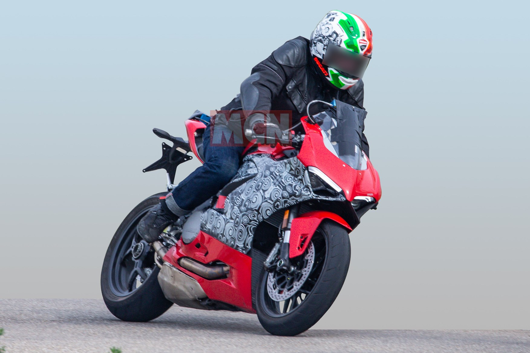 Panigale 959 2020_3