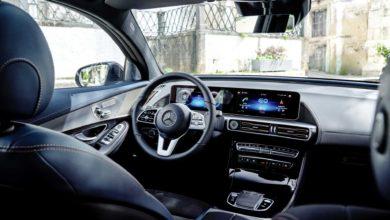 Mercedes EQC_2