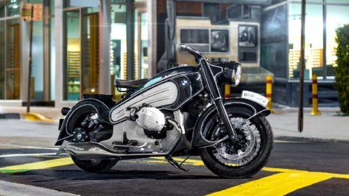 BMW R7 Nostalgia_3
