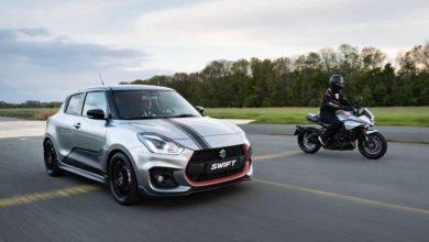 suzuki-swift-sport-katana-edition