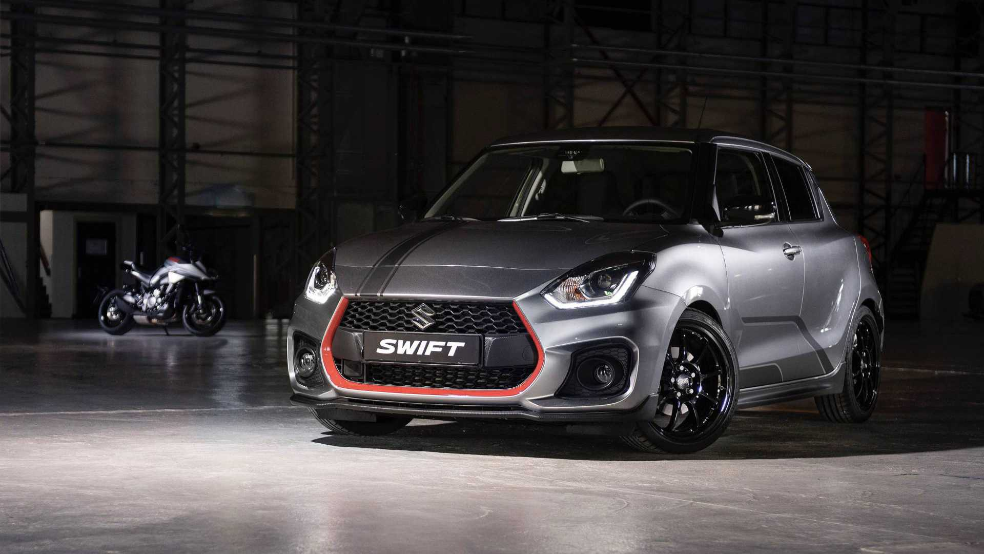 suzuki-swift-sport-katana-edition_2