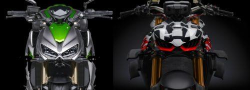Ducati Streetfighter V4 2020_3