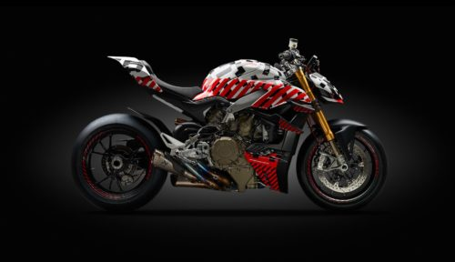 Ducati Streetfighter V4 2020_2