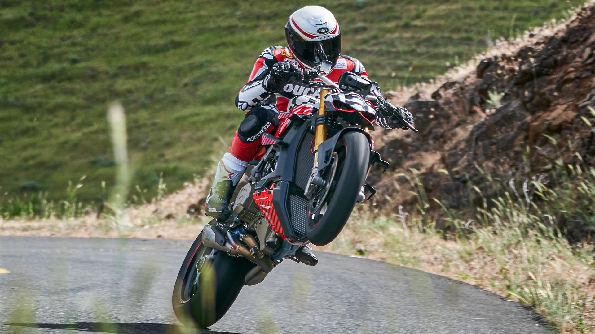 Ducati Streetfighter V4 2020_4
