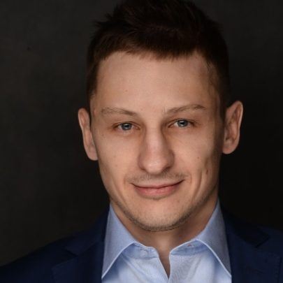 Владимир Олискевич
