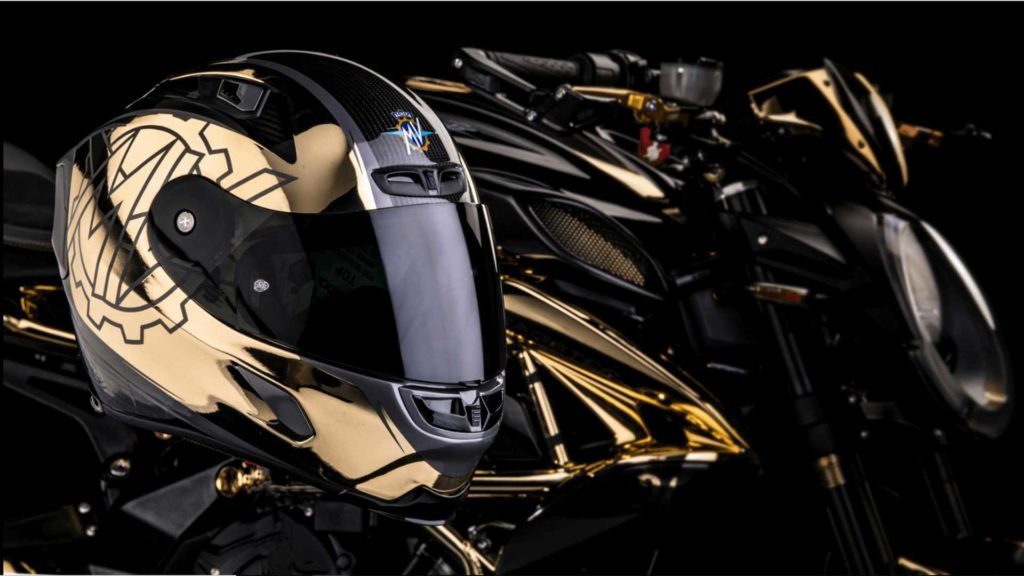 MV Agusta Dragster RC Shining Gold_4