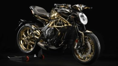 MV Agusta Dragster RC Shining Gold_2