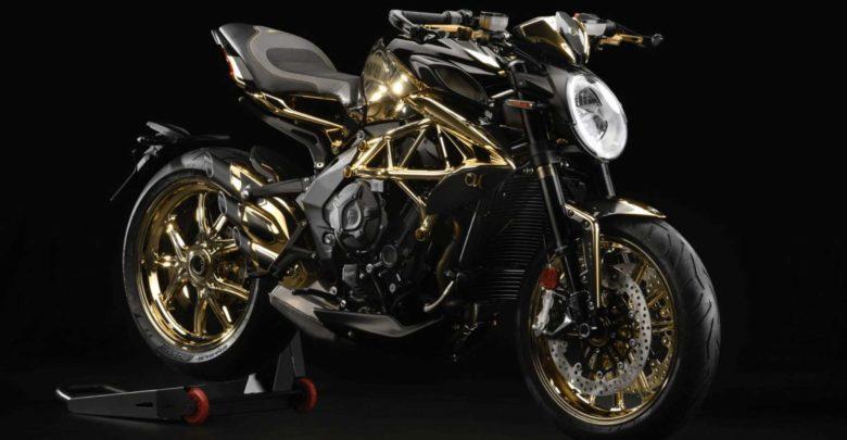 MV Agusta Dragster RC Shining Gold_2