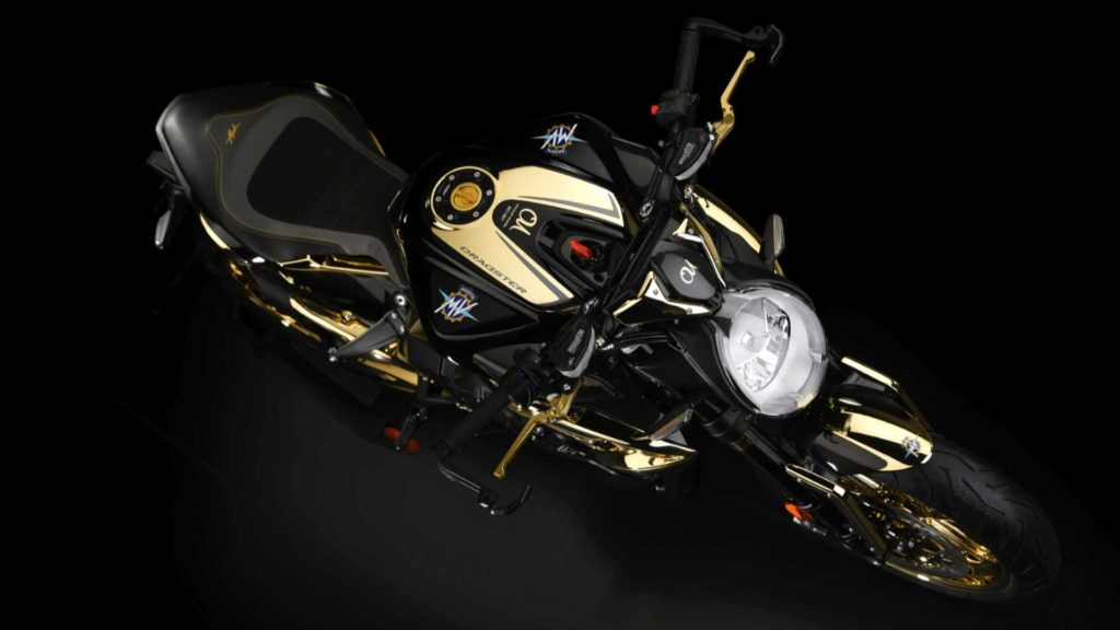 MV Agusta Dragster RC Shining Gold_3