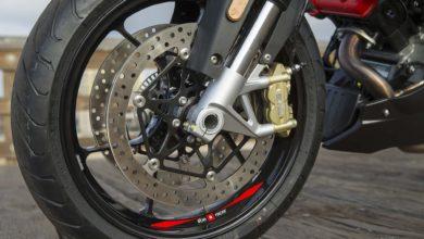Aprilia и Moto Guzzi отзывают из-за проблем с тормозами