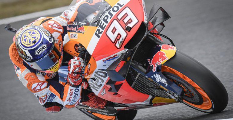 motogp2019 Результаты Гран При Японии (Мотеги)