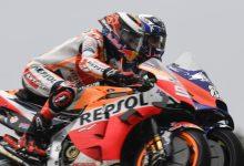 MotoGP 2019: Результаты Гран При Австралии (Филип Айленд)