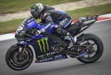 MotoGP 2019: Результаты Гран При Малайзии