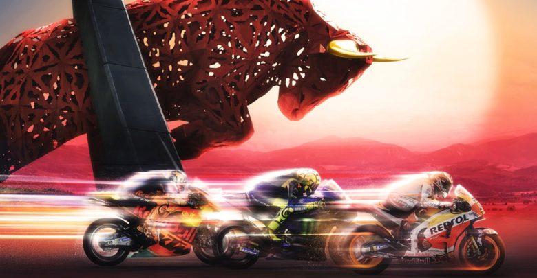 Актуальный календарь MotoGP 2020