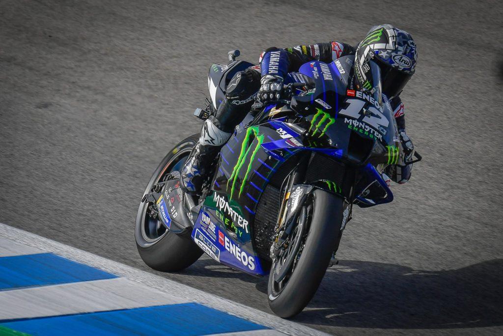 MotoGP 2021: Результаты Гран При Испании, 4 этап (45 фото)